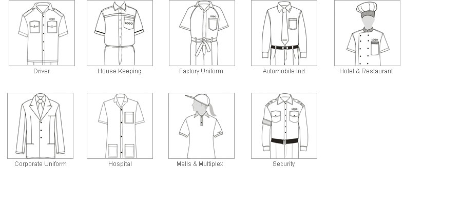 uniform_type